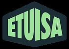 Etuisa_Logo_Green_Blue_RGB_20210629-01.png