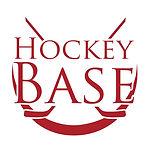 Hockey Base 2016- logo red.jpg