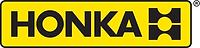 Honka_logo_CMYK.png