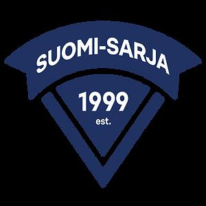 Suomi-sarja_2020_PIENI.png