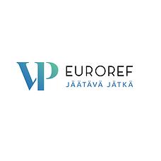 VP-Euroref.png