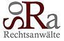 Logo_Top_01.png