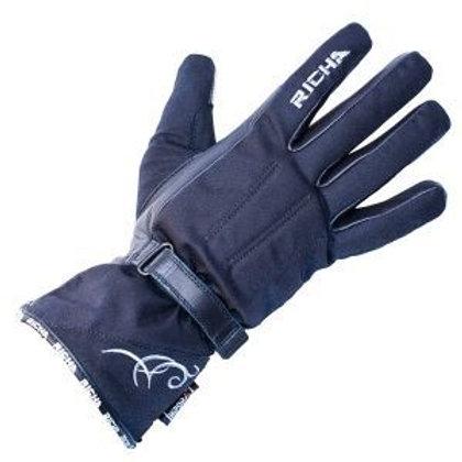 Richa Carmen Ladies Glove