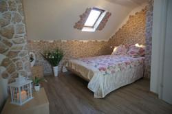 Romantisches Schlafzimmer Nr 5