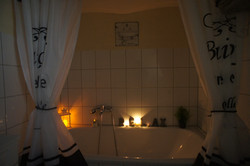 Vulkaneifel ferienhaus Badezimmer Nr