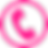 pink-phone-icon-md.png