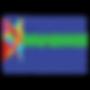 GNHCC_LOGO_COLOR.png