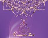Logo%20Canecazen_edited.jpg