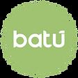 Logo-Batu.png