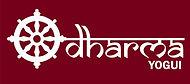 logo-Dharma.jpg