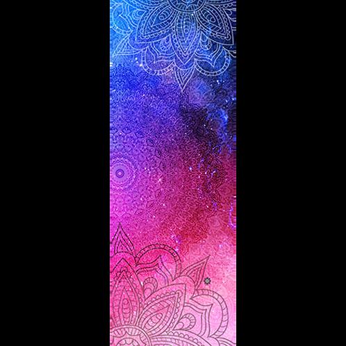 Mat Aveludado Galáxia
