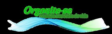 Logo Orgonitese.png