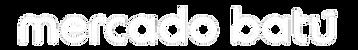 Logo-mercado-Batu.png