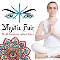 Mystic Fair RJ.jpg