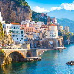 Amalfi town.jpg
