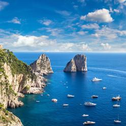 Capri Island.jpg