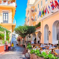 Capri Town.jpg