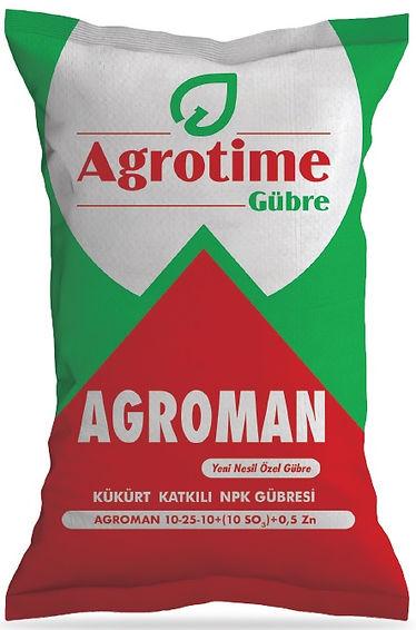 AGROMAN.jpg