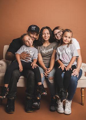 Family 0100.jpg