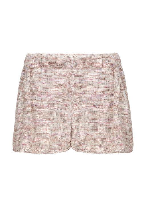 SS15 Shorts