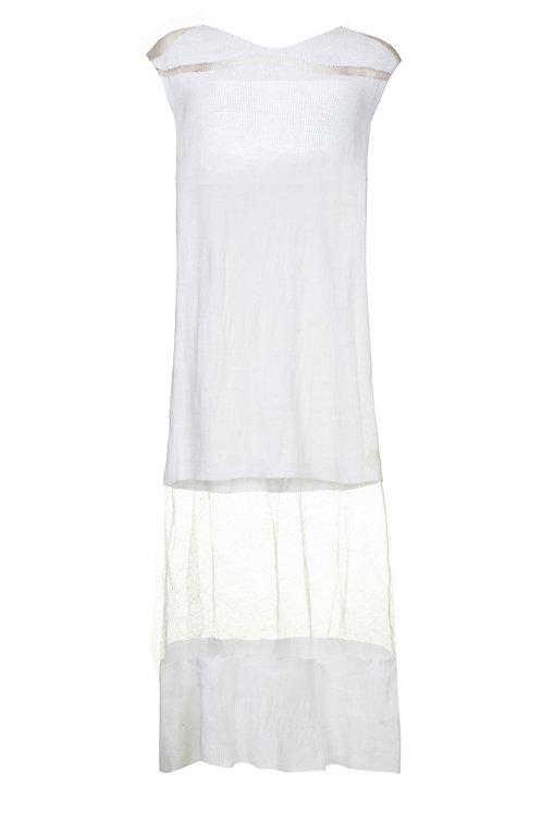 AW15 Maxi Dress