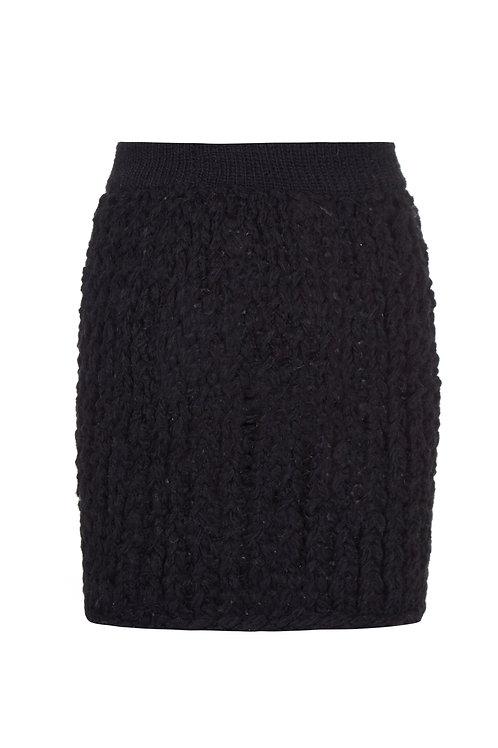 AW14 Skirt