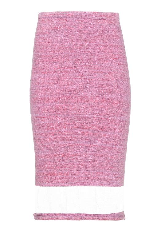 SS14 Pencil Skirt