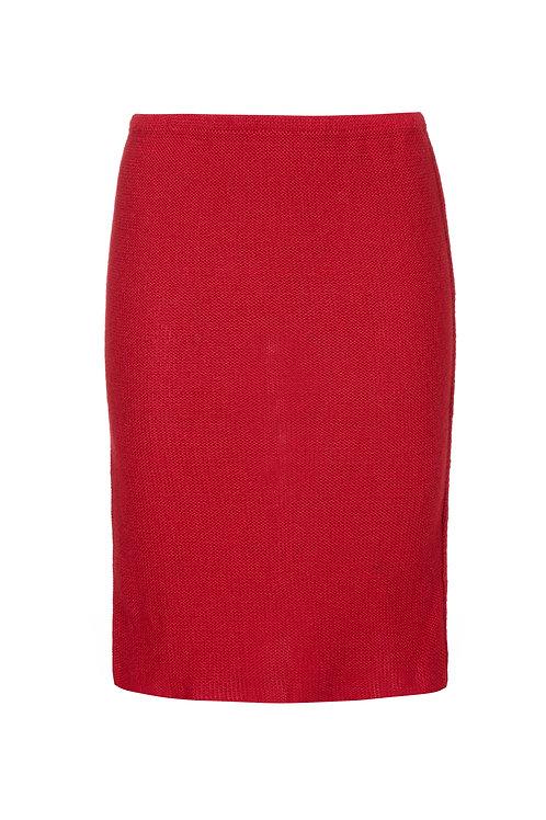 AW15 Pencil Skirt