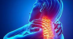 Hattersley Osteopathy neck pain.jpg