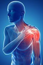 Hattersley osteopathy shoulder-pain.jpg