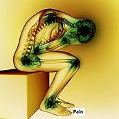 Pain cover-1.jpg
