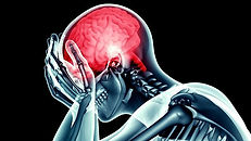 Osteopathy headache.jpg