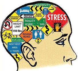 Stress.2.jpg