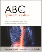 ABC of Spinal Disorders.jpg