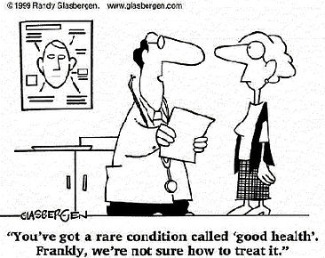 Good Health Cartoon.jpg