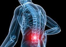 Hattersley osteopathy low-back-pain.jpg