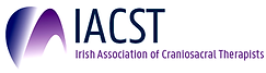 Letterhead IACST logo.png