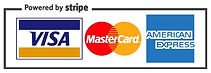 stripe_credit-card-logos-MeagTest- Test