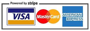 stripe_credit-card-logos-MeagTest- Test