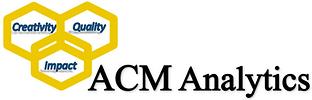 ACM Analytics Logo 2021.PNG