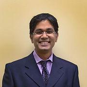 Sudharshan--736x1030_edited.jpg