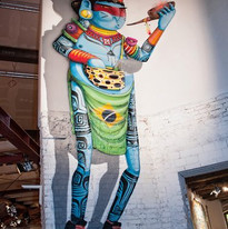 Urban-Nation-Street-Art-Museum-2017-375x564.jpg