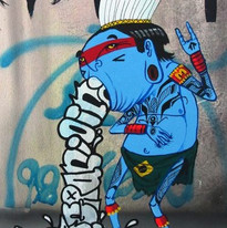 2014-Vomitar-e-preciso-70x30cm-acrylic-on-canvas-375x860.jpg