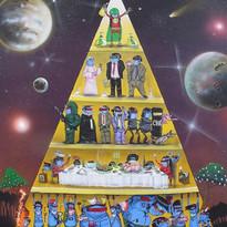 2015-Pyramid-of-Capitalist-System-375x455.jpg
