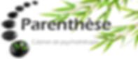 logo-parenthese-6.png
