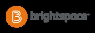 Brightspace_NoD2L-RGB-1-300x105.png