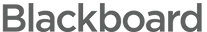 Blackboard_Inc._logo-grey.png