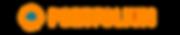 Portfolium Logo no background.png
