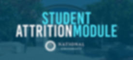 StudentAttritionModule-Horizontal_979x44