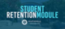 StudentRetentionModule-Horizontal_979x44